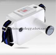 Рентген аппарат,  BLX 8,  портативный,  стоматологический,  25550 грн.