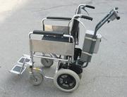 Электропривод для инвалидной коляски Samson PD-6