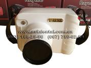 Портативный рентген аппарат для стоматологии,  производство Корея,  Yes
