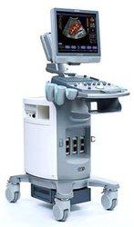 Хорошая цена на УЗИ аппарат Siemens Acuson X300
