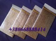 Медицинские термоизоляционные пакеты для хранения.  ОПТ