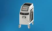 Аппарат для лазерной эпиляции Diod İCE