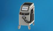 Аппарат для лазерной эпиляции NORTHX