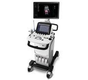 Ультразвуковой аппарат Samsung Medison Ugeo H60