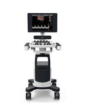 Ультразвуковой сканер CHISON Qbit 5