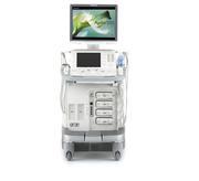 Ультразвуковой сканер Toshiba Aplio 500