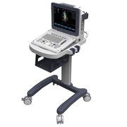Медицинское Оборудование по доступным ценам