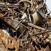 Сдать металлолом в Киеве. Дорого!